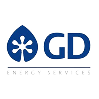 Lodo GD Energy Services